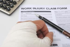 workers-comp-claim-1